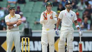 India A vs Australia, Day 1 highlights: Smith, Shaun Marsh hit tons, AUS 327/3