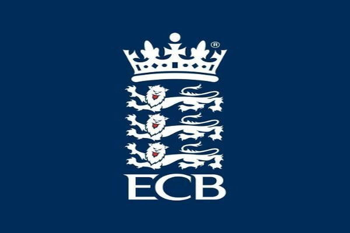 COVID-19 Impact: England players agree 15% pay cut as pandemic hits ECB revenues