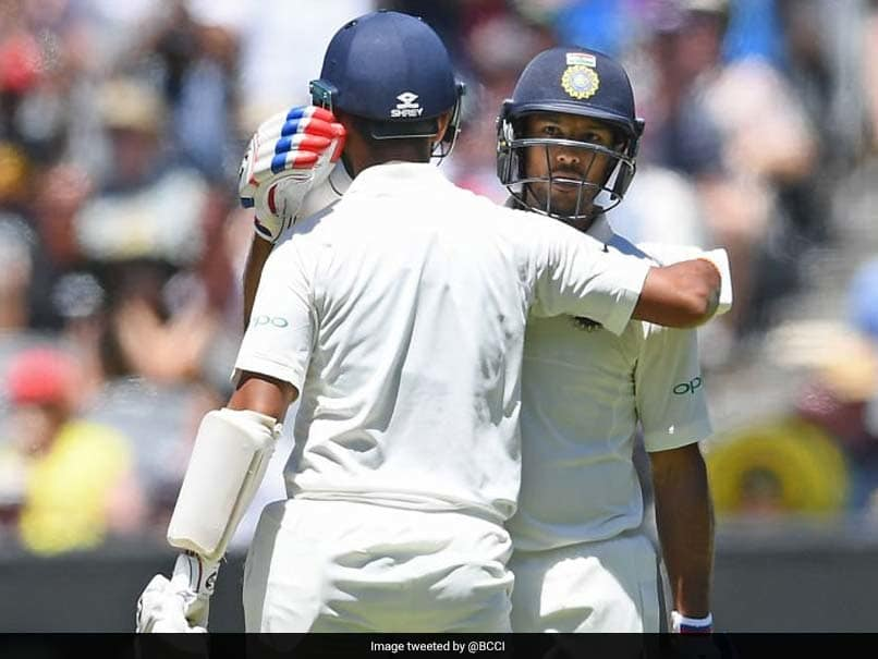 3rd Test: India win toss, elect to bat first against Australia