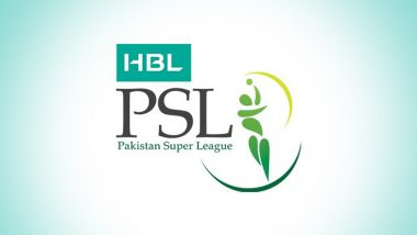 PSL 2021 remaining matches to resume from June 1