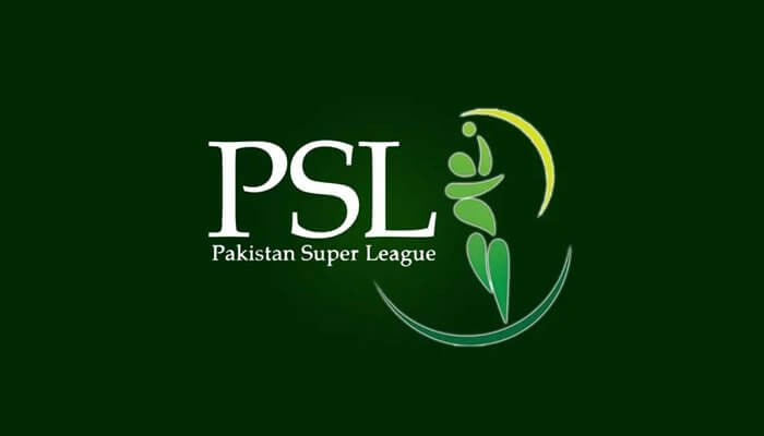 PSL unlikely to resume in UAE due to COVID-19 travel ban