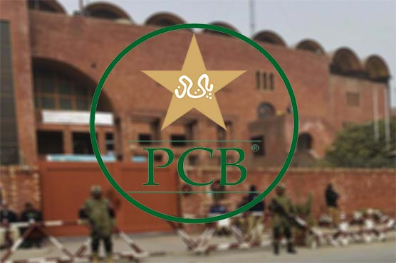 PCB declares T20 tournaments will not be held in the month of Ramazan this year