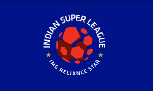 East Bengal will surely and soon join Indian Super League, says top club official