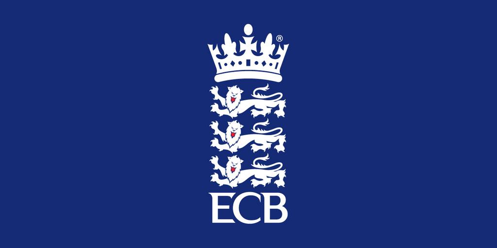 England too calls off Pak tour over security concerns