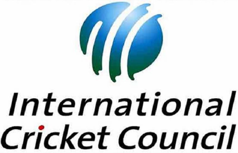 ICC releases T20 rankings