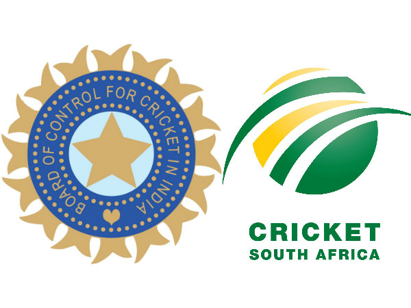 First ODI between India and South Africa to be played today