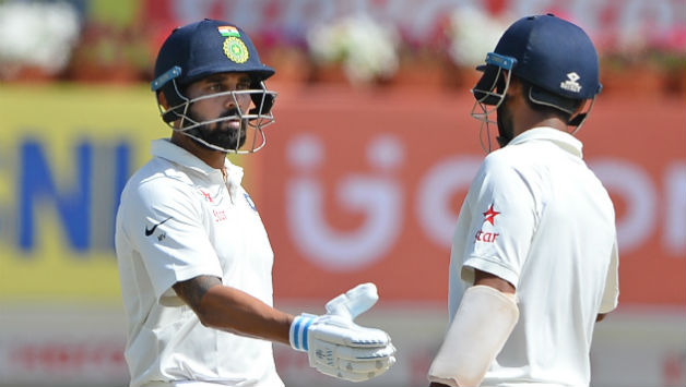 india-97-for-one-at-lunch-against-sri-lanka-on-day-2