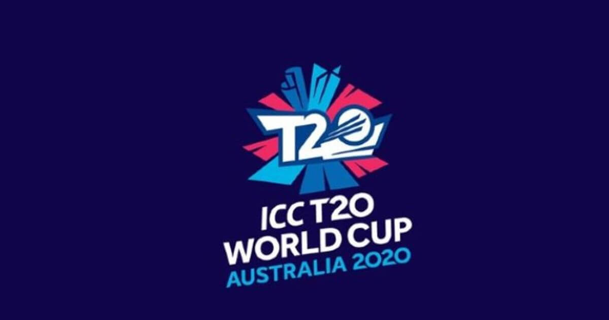 optionofshiftingt20worldcupto2022iccboardmeetingonmay28