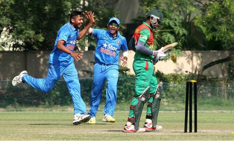 indiareachinthet20triseriesfinalafterbeatingbangladesh