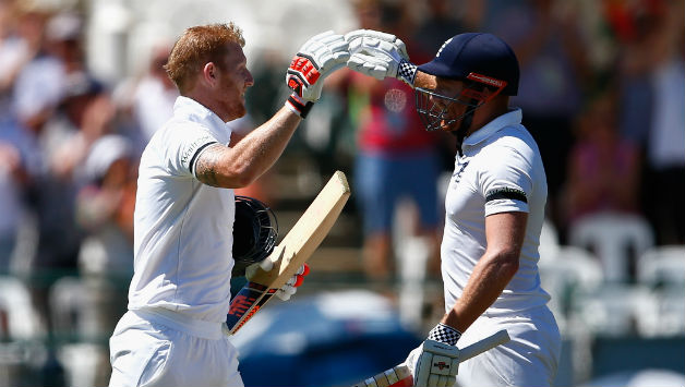 England reach 74 for 3 wickets at lunch on opening day of 4th Test