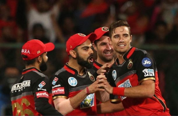 RCB release official team anthem ahead of 2020 edition of IPL
