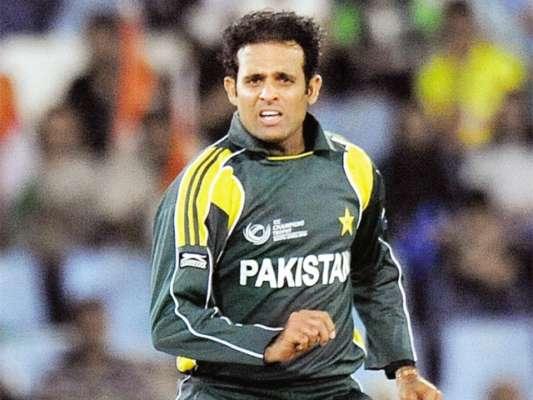 "formerpakistanpacerrananavedallegesthatseniorplayers""deliberatelyunderperformed""duringthe2009odiseriesagainstnz"