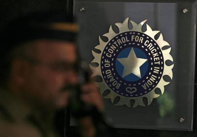 BCCI condoles Arun Jaitley