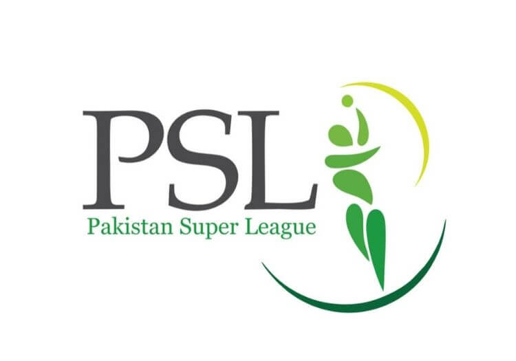 PSL 2021 to go ahead as per schedule despite 2 foreign players tests COVID-19 positive