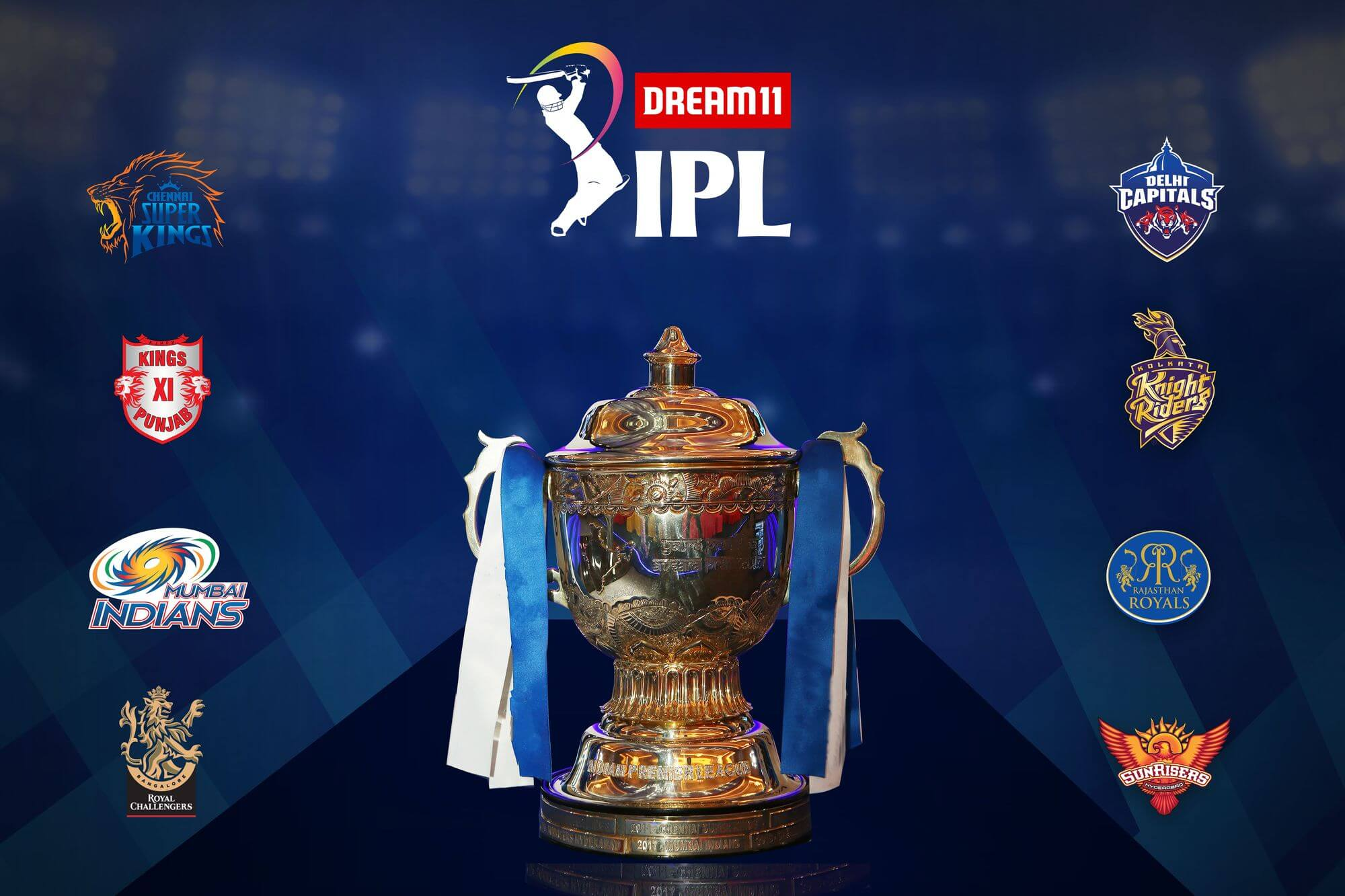 fullscheduleofipl2020tobereleasedtomorrowconfirmschairmanbrijeshpatel