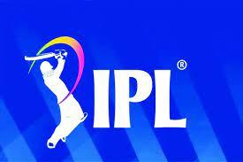 BCCI may push back IPL final to Oct 15