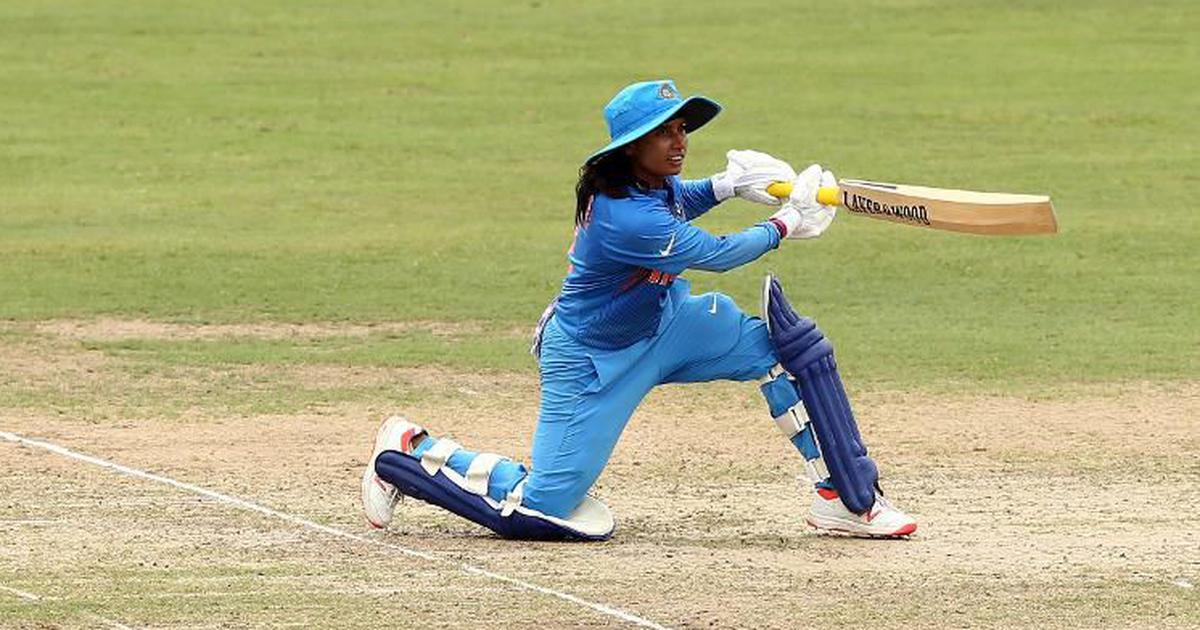 womenscricket:indiaclinchseries20againstsouthafrica