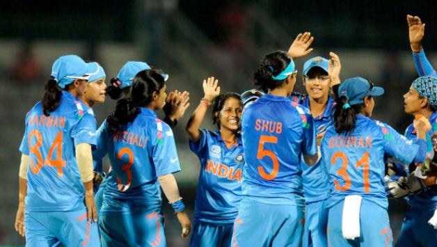 womenst20series:indiabeatenglandby8wickets