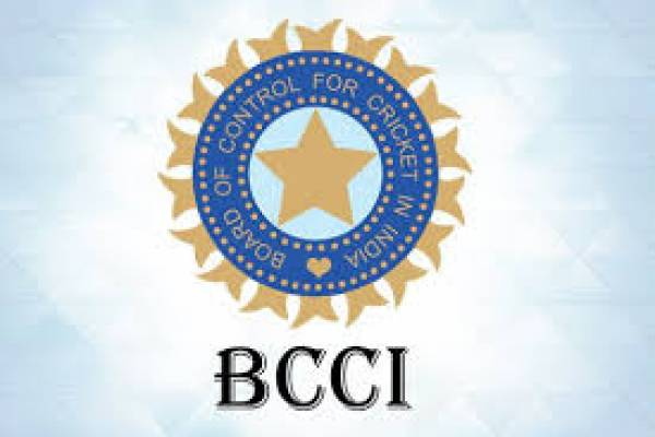 BCCI announces U-19 World Cup squad