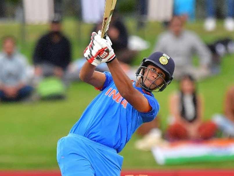 ICC U-19 World Cup: India beats Australia to lift trophy