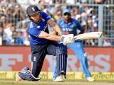 England set India 322-run target to claim series whitewash