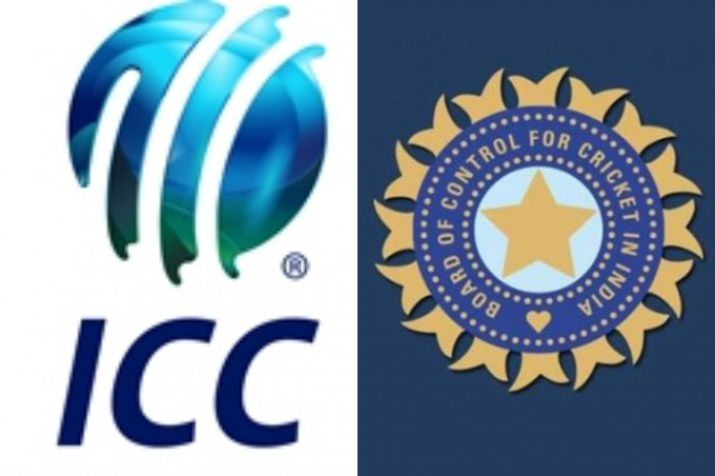 ICC turns down BCCI