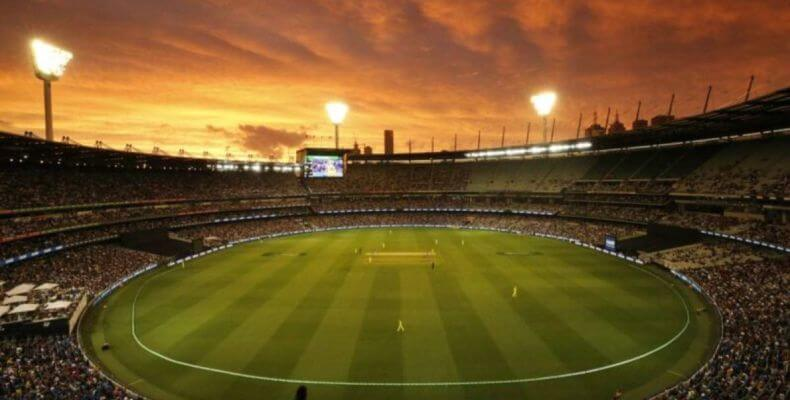 worlds-third-largest-cricket-stadium-to-get-constructed-in-jaipur-with-75000-capacity
