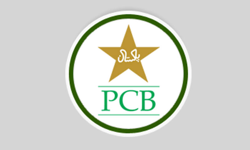 PCB medical panel is planning to make blood and eye tests mandatory for players 4 times a year