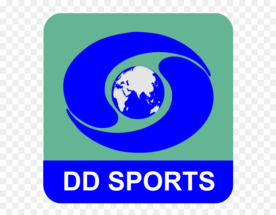 DD Sports will broadcast highlights of India