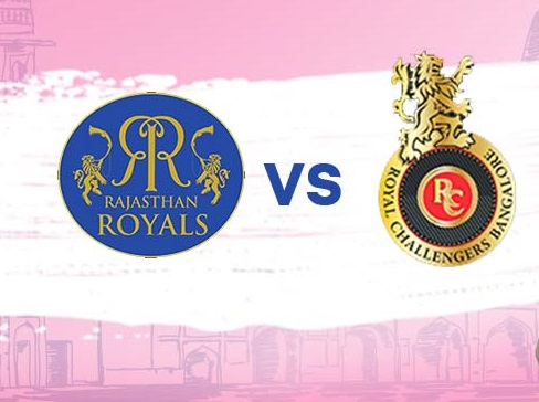 RCB, RR clash in search for their maiden win