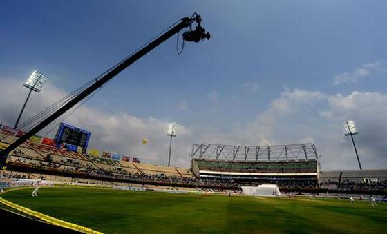 India to take on West Indies in first T20 in Hyderabad today
