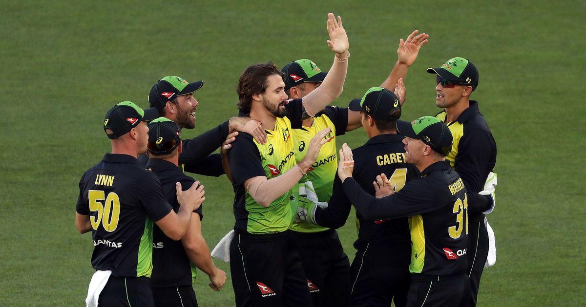 australiabeatnewzealandint20triseriesfinal