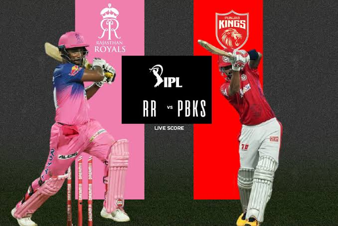 IPL 2021: Rajasthan Royals won toss, opt to bowl first against Punjab Kings