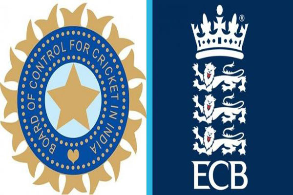 4th Test: England win toss, elect to bat first against India