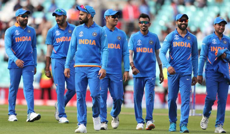 india-vs-south-africa-india-look-to-maintain-clean-slate-before-tests