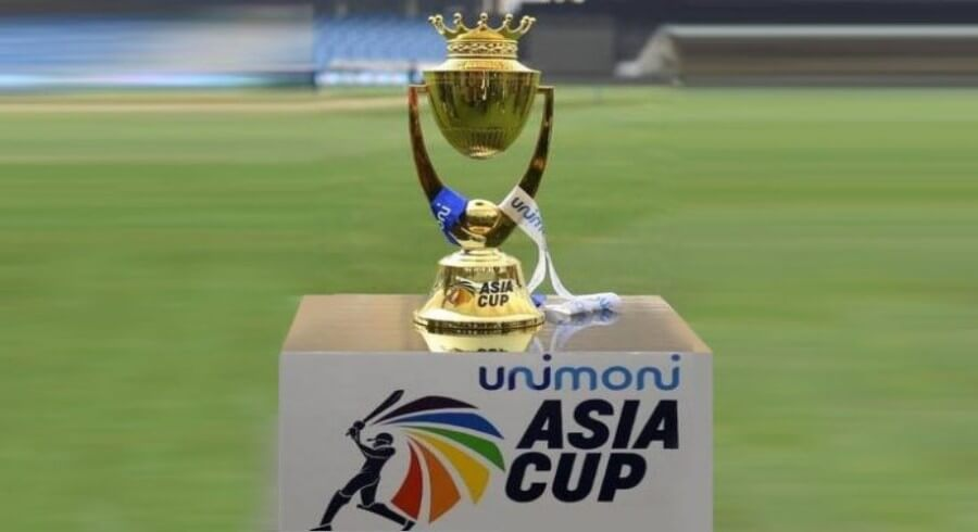 Asia Cup 2020 officially called-off due to Covid-19 pandemic, Sri Lanka to host rescheduled tournament in June 2021
