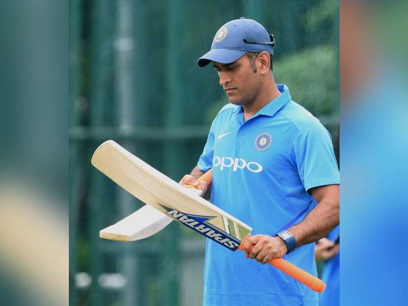 India ready to take on Sri Lanka in 4th ODI today