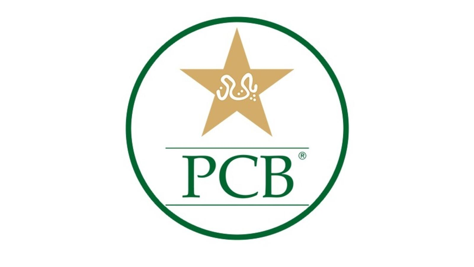 Pakistan Cricket Board offers to host Sri Lanka for Tests in Pakistan