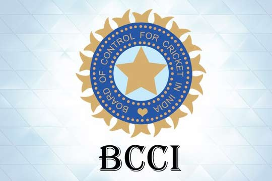 BCCI eyes start of 2020-21 domestic season from November 19