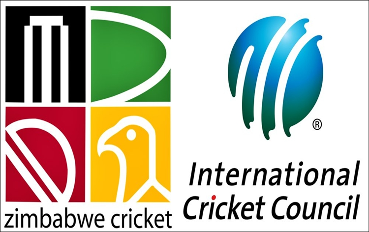 ICC suspends Zimbabwe Cricket with immediate effect