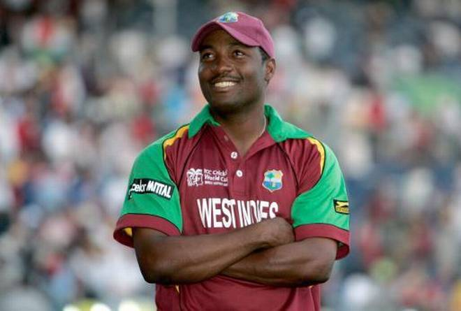 West Indies cricket legend Brian Lara hospitalised in Mumbai