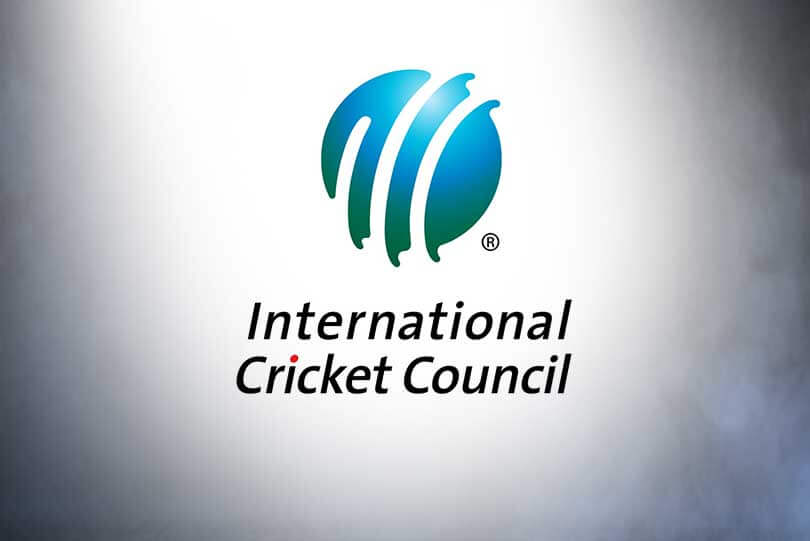 ICC refutes claims of match-fixing during India