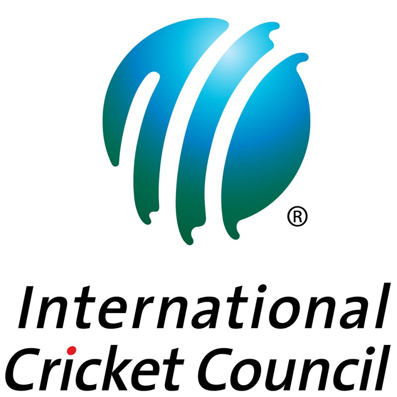 ICC announces latest ODI rankings