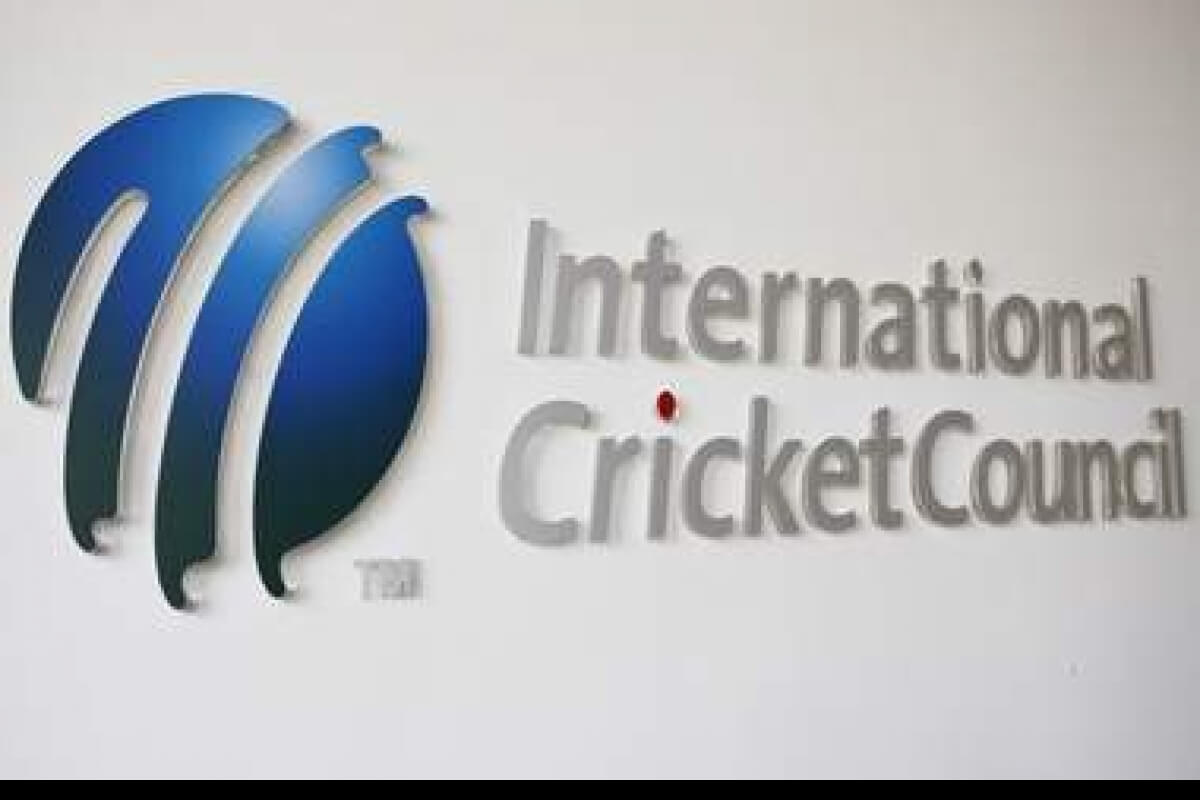 ICC rubbishes allegations of match-fixing in 2011 World Cup