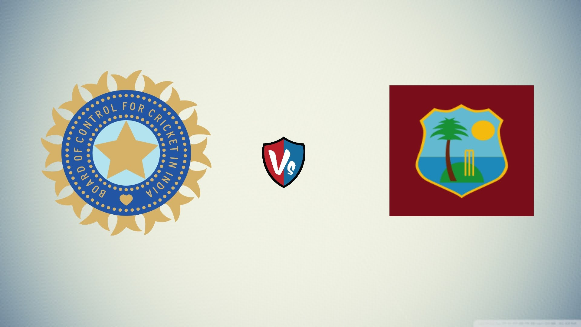5th ODI match between India & West Indies to be played in Thiruvananthapuram today