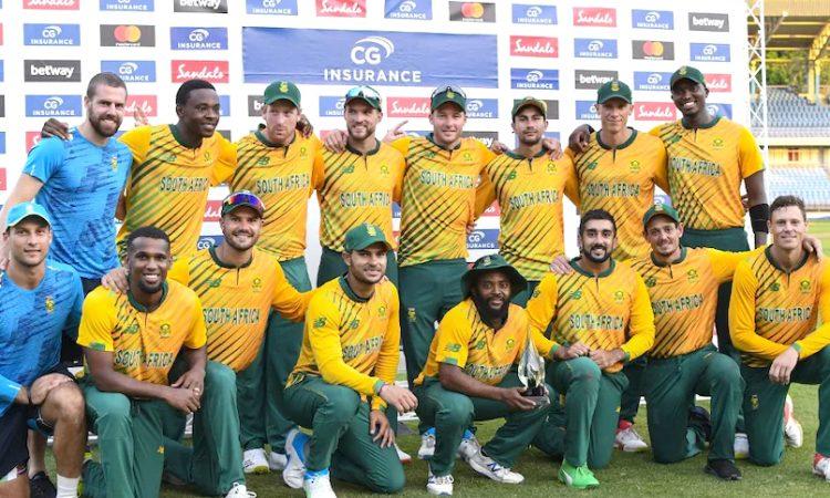 southafricaclinches25runvictoryagainstwestindiesinthefinalt20i