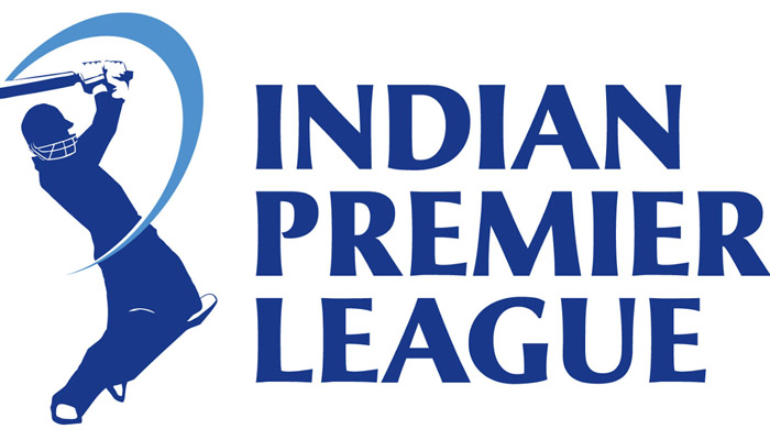 Indian Premier League 2019 to be played in India from March 23