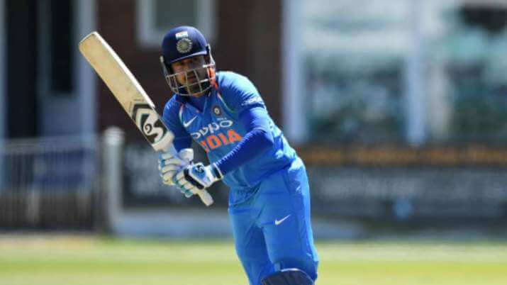 Vijay Hazare Trophy: Iyer hundred helps Mumbai beat Maharashtra, Delhi register their first win of the season
