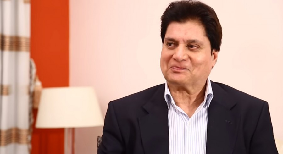 PCB cricket committee chairman Mohsin Khan quits