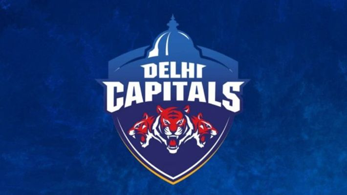IPL 2020: Delhi Capitals rope in Pravin Dube as Amit Mishra